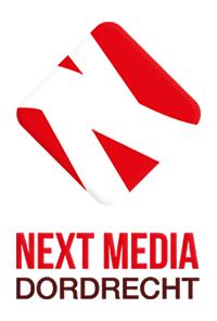 Next Media Dordrecht